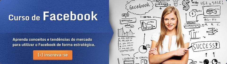 curso-de-facebook