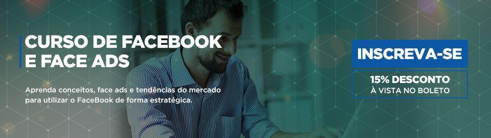 Combo Facebook