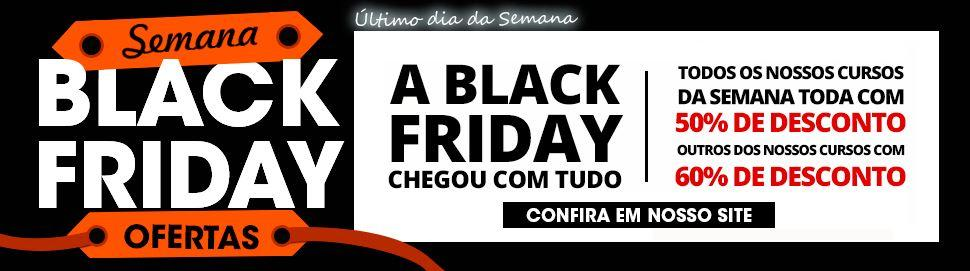 df0f5b95f4 banner black friday 02