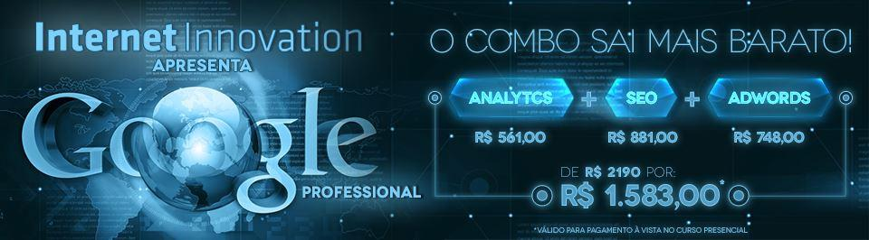 google_professional_home