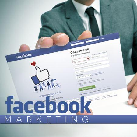 facebook_marketing_CLEAN