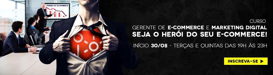 heroi_home