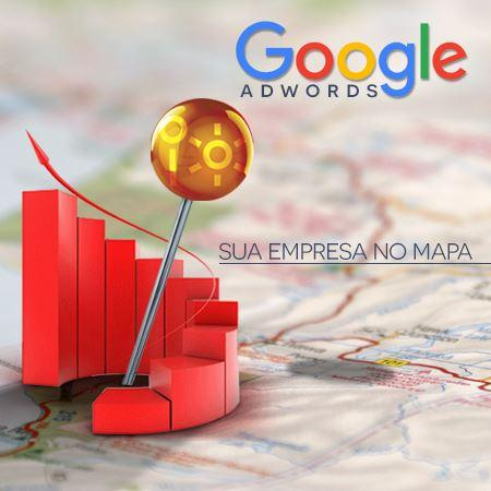 google_adwords_CLEAN
