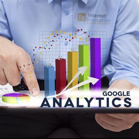 google_analytics_CLEAN