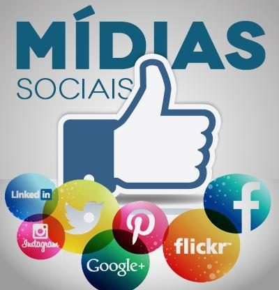 midias_sociais_327x340
