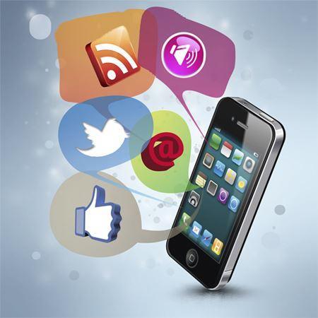 monitoramento_redes_sociais_CLEAN