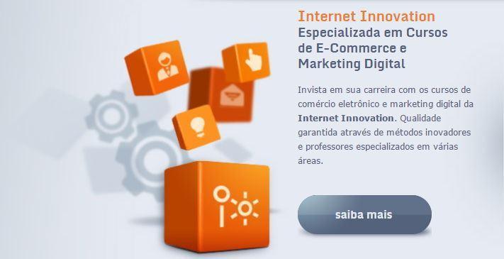 97a4715b5100b Cursos de Marketing Digital   Internet Innovation