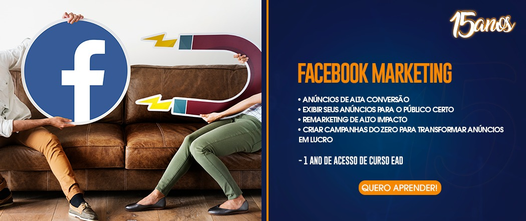 Facebook Marketing - Internet Innovation