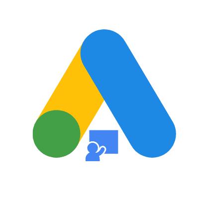 Google Ads – Presencial